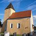 Hardt, Kirche St. Katharina (PiP)
