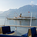 180917 It X Vv Montreux-Vevey 2