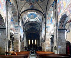 NL - Kerkrade - Former Rolduc monastery