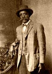 A. Burrell