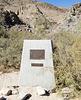 Mecca Hills CA Shaver's Well (#0051)