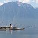 180917 Vv sp Montreux
