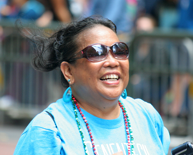 San Francisco Pride Parade 2015 (6857)