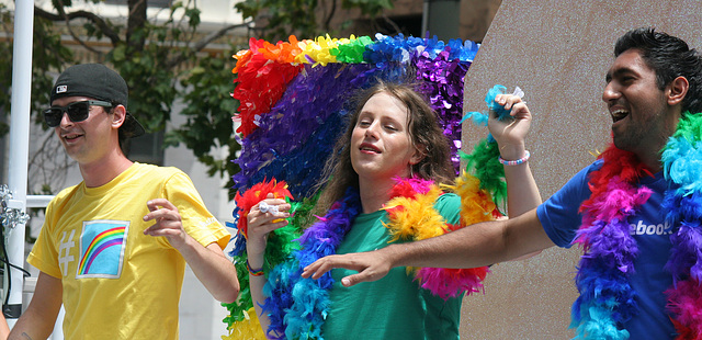 San Francisco Pride Parade 2015 (6791)