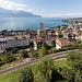 180904 Montreux pano 0