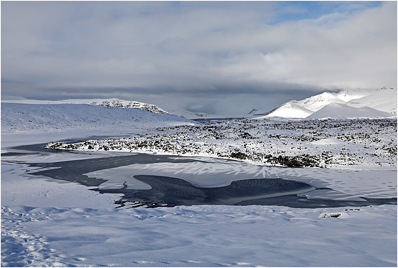 Iceland view (3)
