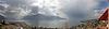 180913 Montreux panorama