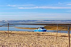 Alcochete, Portugal