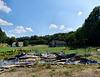 Parnoy-en-Bassigny - Abbaye de Morimond
