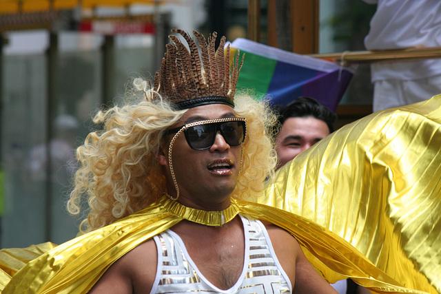 San Francisco Pride Parade 2015 (6773)