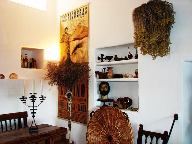 09-Casa de Salvatore DALI