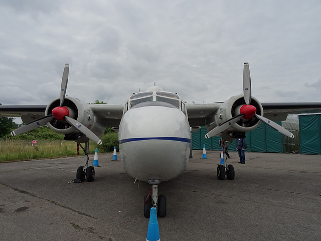 b75thajul12017 (1048)