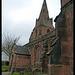 Eastham church (1)
