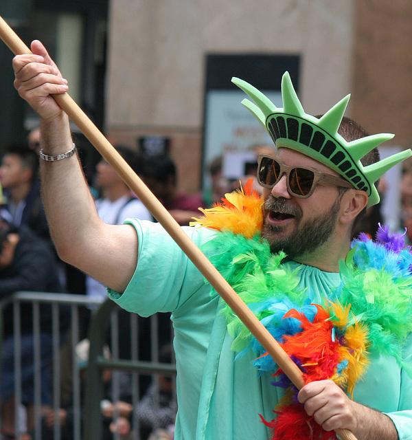 San Francisco Pride Parade 2015 (6728)