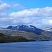 Chiloé Archipelago  11