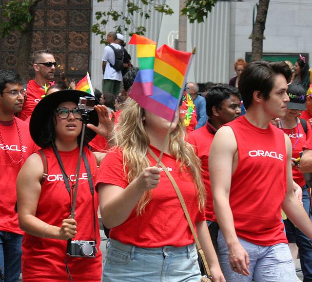 San Francisco Pride Parade 2015 (6714)