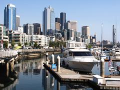 Seattle, WA (p8146480)