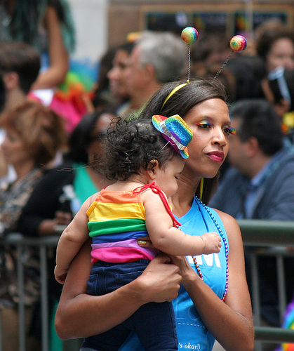 San Francisco Pride Parade 2015 (6708)