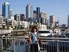 Seattle, WA (p8146485)