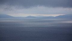IMG 0776 from the cliffs of An t-Aigeach (at Neist Point)