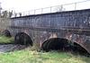 Dukart's aqueduct