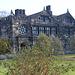 Riddlesden Hall
