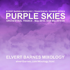 Cover.PurpleSkies.Trance.Summer.May2019