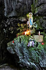 Madonna in the Brasa Gorge (Tremosine, IT)