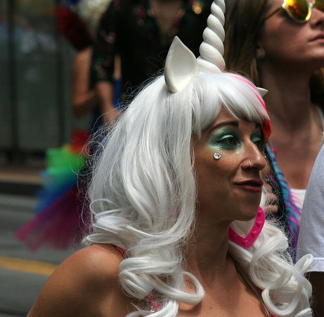 San Francisco Pride Parade 2015 (6655)