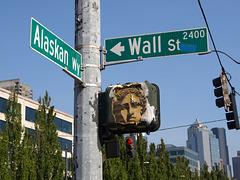 Seattle, WA (p8146490)