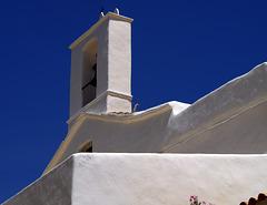 Sant Llorenc de Balafia