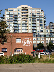 Seattle, WA (p8146491)