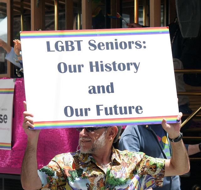 San Francisco Pride Parade 2015 (6569)