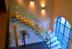 glassstairpanels