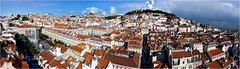 #2 - Lisboa Antiga - (570)