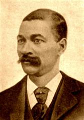 Lafayette Reid Mercer