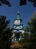 Переяслав-Хмельницкий, музей народной архитектуры и быта / Pereyaslav-Khmelnitsky, Museum of Folk Architecture and Life
