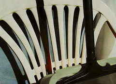 Chair abstraction