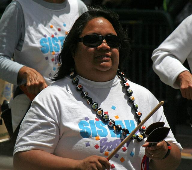 San Francisco Pride Parade 2015 (6560)