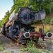 Fond-de-Gras - loco 5621 - 5