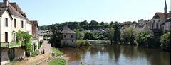 IMG 0868  0870 Argenton sur Creuse BloG