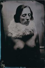 161015 collodion01