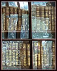 The Liquid Library