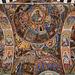 Amazing murals