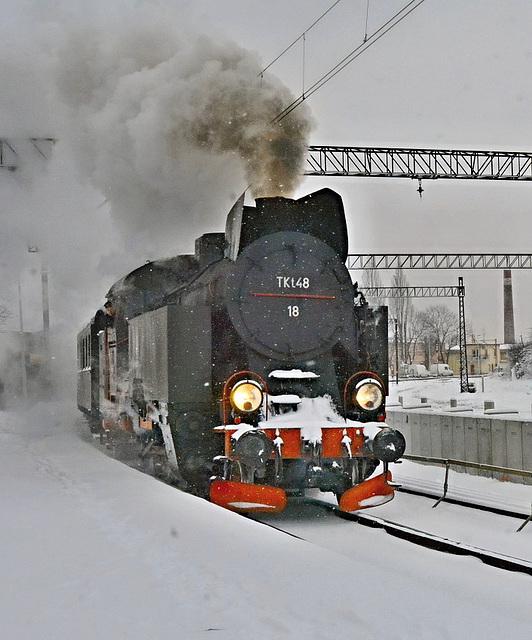 DSC 7938
