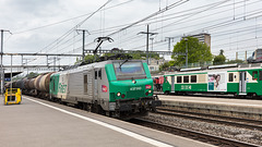 180503 Morges SNCF 37060 fret 0