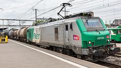 180503 Morges SNCF 37060 fret 1