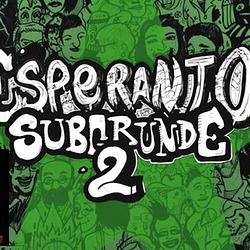 Eo Subgrunde2-JoMo