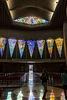 catedral barranquilla vitrales copia