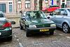 1998 Peugeot 205